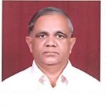 Dr.Korada Subrahmanyam