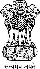 Fig 1 - dharmachakra of Asoka appears on our national flag