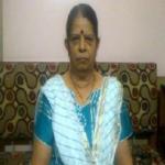 Usha Gadkari