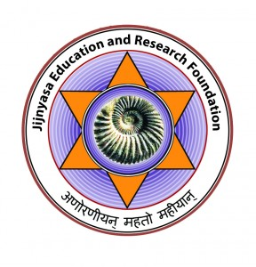 Jijnyasa Foundation for Education and Research