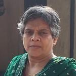 Sadhana Lele