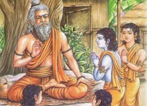Swadeshi_siksha